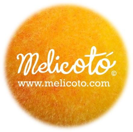 Melicotó