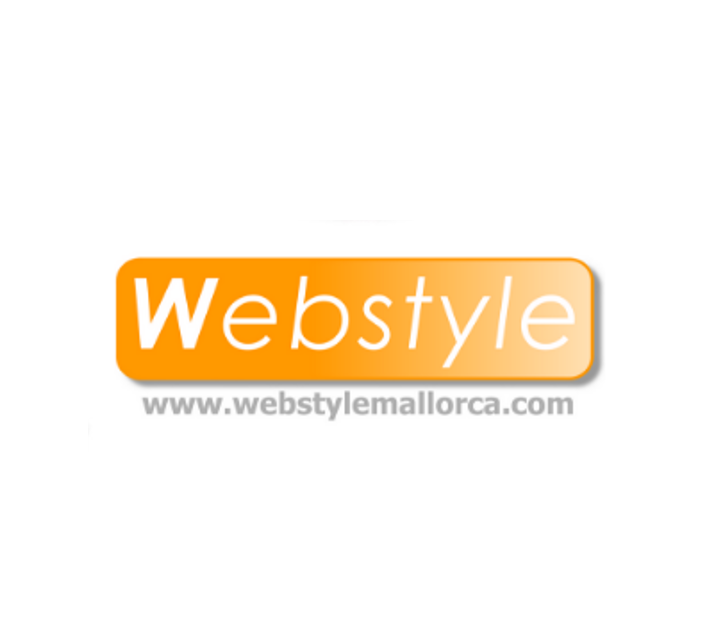 Webstyle Mallorca