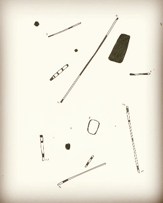Illustration Eduardo Hurtado
