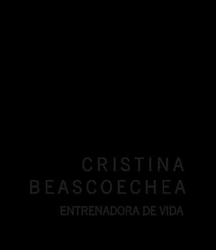 Cristina Beascoechea