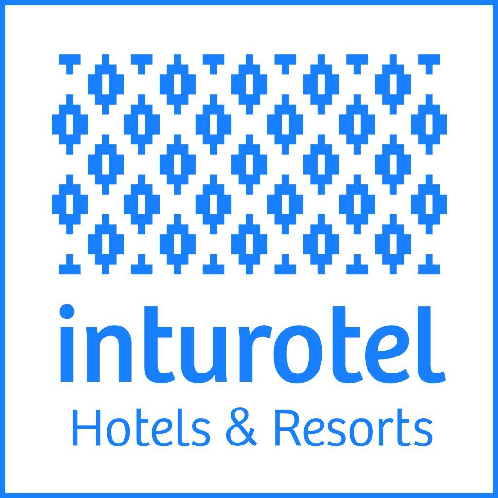 Inturotel